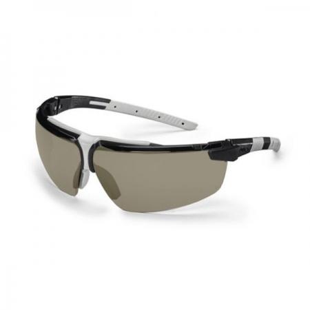 Uvex 9190281 i-3 Koruyucu Gözlük