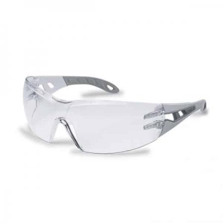 Uvex 9192215 Pheos Koruyucu Gözlük