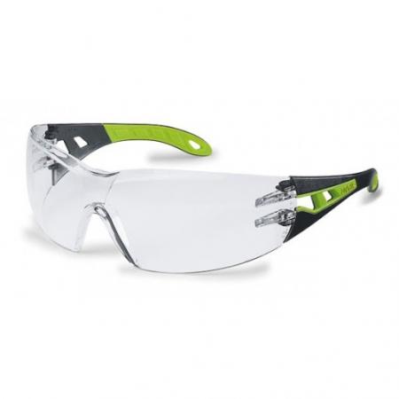 Uvex 9192225 Pheos Koruyucu Gözlük