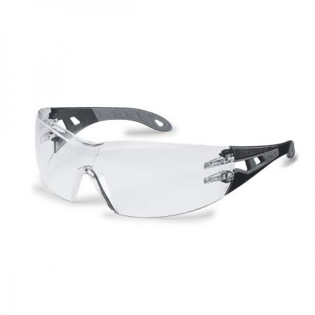 Uvex 9192282 Pheos S Koruyucu Gözlük