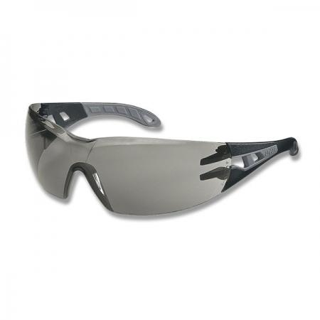 Uvex 9192283 Pheos S Koruyucu Gözlük