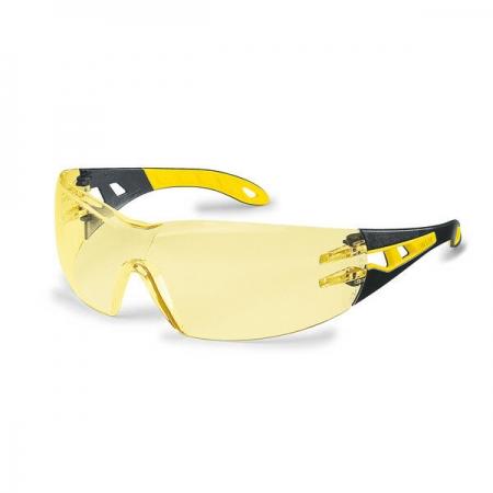 Uvex 9192385 Pheos Koruyucu Gözlük