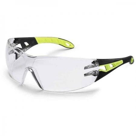 Uvex 9192710 Pheos S Koruyucu Gözlük