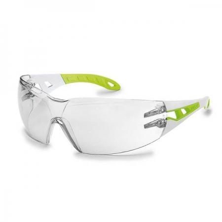 Uvex 9192725 Pheos S Koruyucu Gözlük