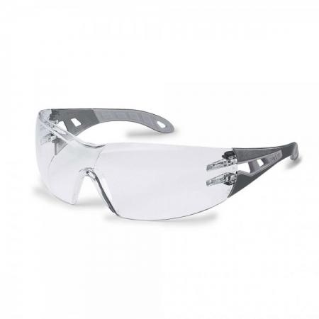 Uvex 9192785 Pheos S Koruyucu Gözlük