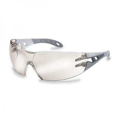 Uvex 9192891 Pheos S Koruyucu Gözlük