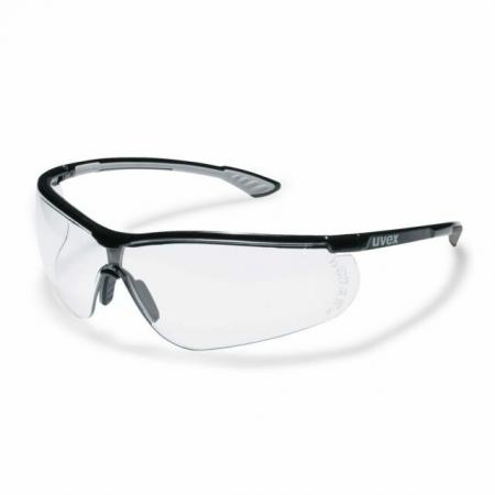 Uvex 9193080 Sportstyle Koruyucu Gözlük