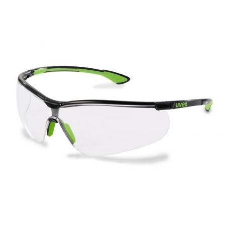 Uvex 9193265 Sportstyle Koruyucu Gözlük