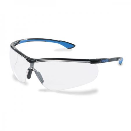 Uvex 9193376 Sportstyle Koruyucu Gözlük