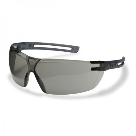 Uvex 9199280 X-Fit Koruyucu Gözlük