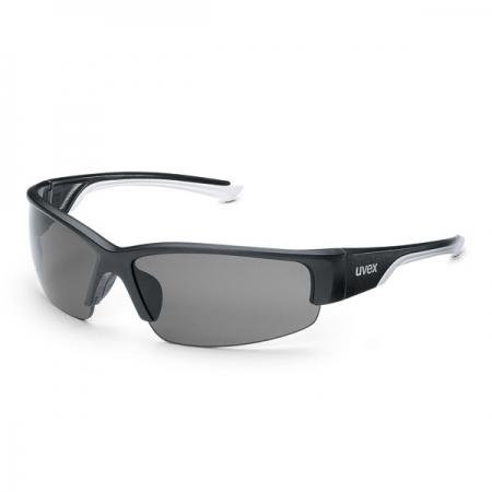 Uvex 9231960 Polavision Koruyucu Gözlük