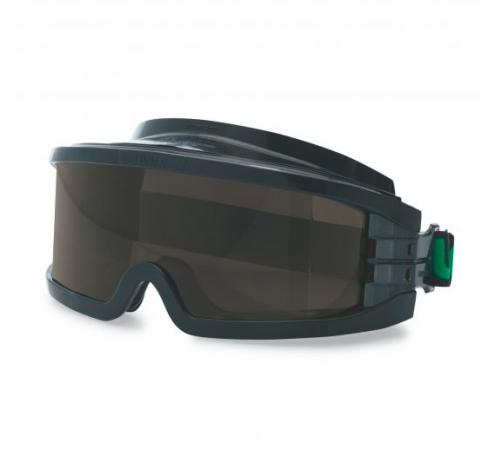Uvex 9301145 Ultravision Google Kaynak Gözlüğü