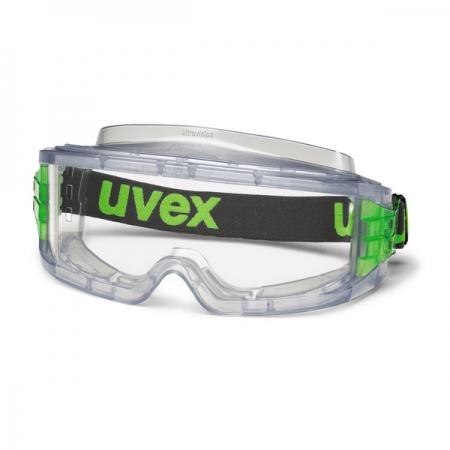 Uvex 9301714 Ultravision Google Gözlük