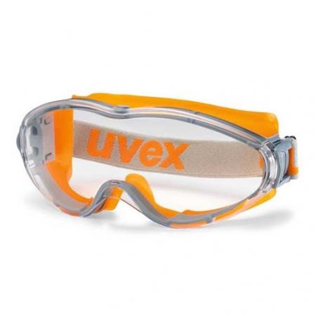 Uvex 9302245 Ultrasonic Google Gözlük