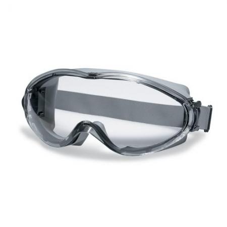 Uvex 9302281 Ultrasonic Google Gözlük