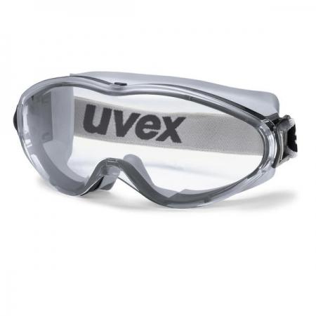 Uvex 9302285 Ultrasonic Google Gözlük