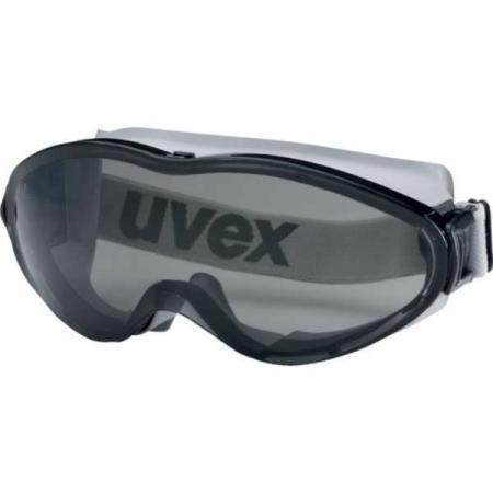 Uvex 9302286 Ultrasonic Google Gözlük