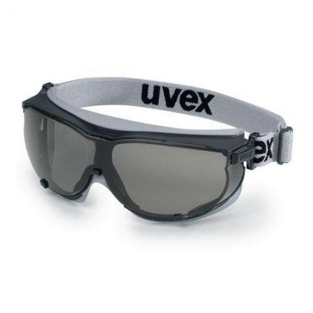 Uvex 9307276 Carbovision Koruyucu Gözlük