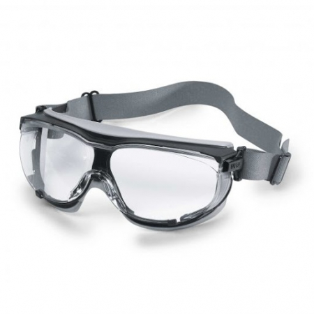 Uvex 9307365 Carbovision Koruyucu Gözlük