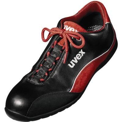 Uvex 9494 Motorsport S1 SRA Ayakkabı