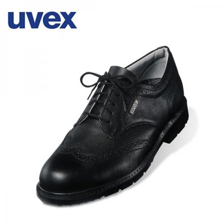 Uvex 9541 Office S1 SRA Ayakkabı