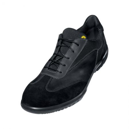 Uvex Business Casual S1P SRC Ayakkabı