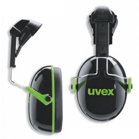 Uvex K1H Barete Monte Kulaklık