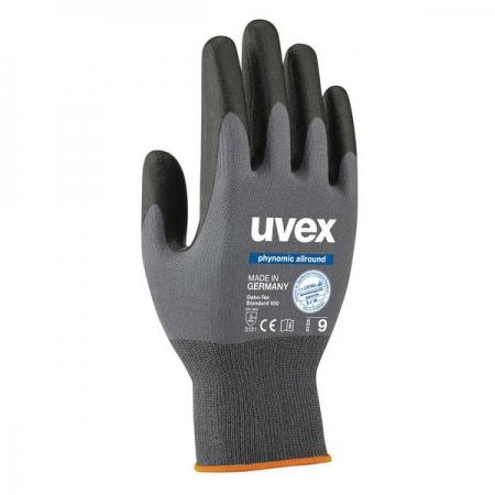 Uvex Phynomic Allround Genel Amaçlı İş Eldiveni