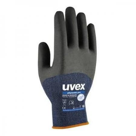 Uvex Phynomic Pro Genel Amaçlı İş Eldiveni