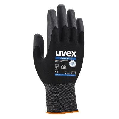 Uvex Phynomic XG Genel Amaçlı İş Eldiveni