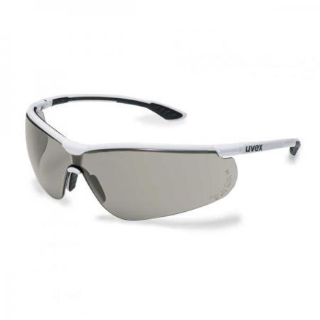 Uvex 9193280 Sportstyle Koruyucu Gözlük