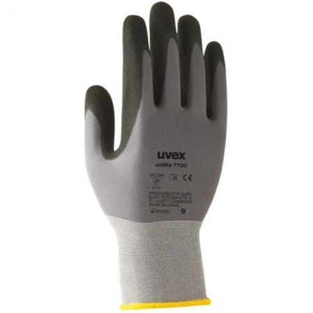 Uvex Unilite 7700 Genel Amaçlı İş Eldiveni