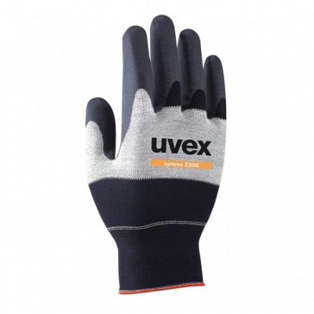 Uvex Synexo Z200 Kesilme Dirençli İş Eldiveni