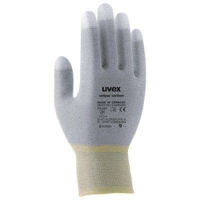 Uvex Unipur Carbon FT ESD İş Eldiveni